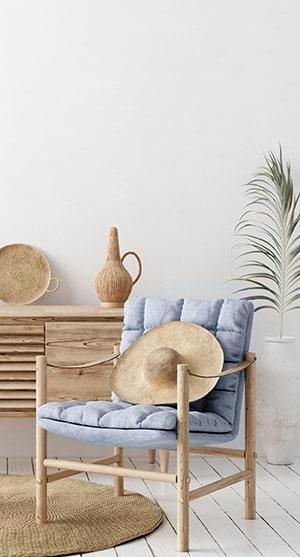 Aide à la location de votre appartement ou maison sur Airbnb par Guest Adom
