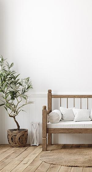 Louez votre logement en courte durée avec Guest Adom