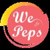 Logo_WEB_Fond_transp